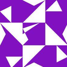 masa36's avatar
