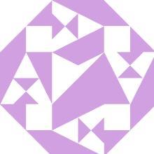 MASAGUT's avatar