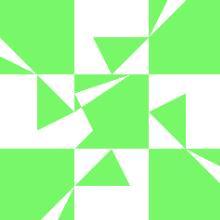 Masahigo's avatar