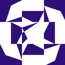 masahiro_99's avatar