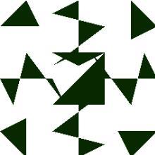 masamuro's avatar