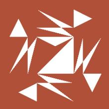 MASANARIHATTORI's avatar