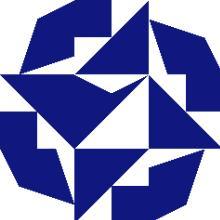 masayah's avatar