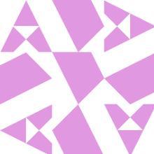 mashi2001's avatar