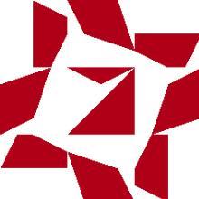 mashr's avatar