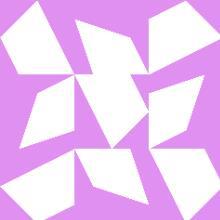 Masi's avatar