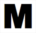 masique's avatar