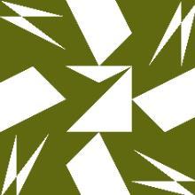 Maskraiderl's avatar