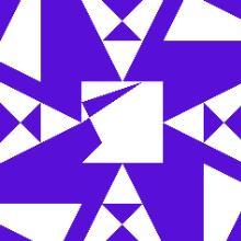 mason555's avatar