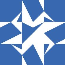 masonmac137's avatar