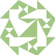 maspedia's avatar