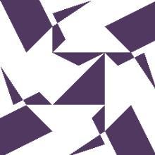 Masqube's avatar