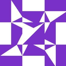Masres's avatar