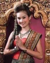 Massagespaindia's avatar