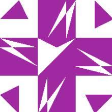 Masseyattack's avatar