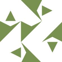 massim8's avatar