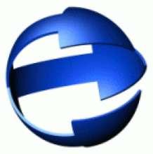 massimo-2014's avatar