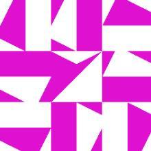 masta-smooky's avatar