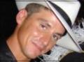 Masta7669's avatar