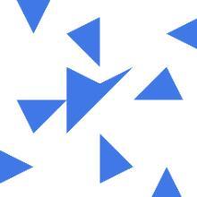 Mastadont's avatar