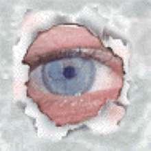 MastaGOLF's avatar