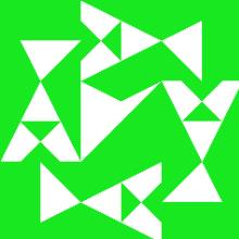 Master90's avatar