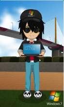 MasterBird's avatar