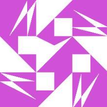 MasterFree's avatar