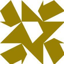 masterigna's avatar