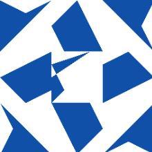 MasterKaygee's avatar