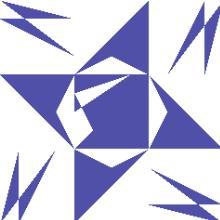 masterkenns's avatar