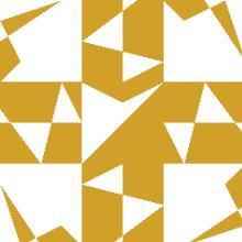 masterkiwi's avatar