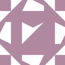 MasterMarcel's avatar