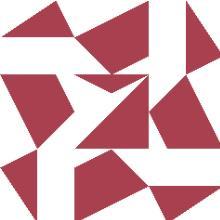 MasterMcCain's avatar