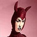 masterminx's avatar