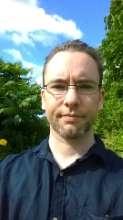 MasterPrawn's avatar