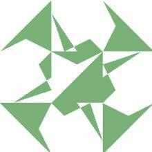 MasterStar's avatar