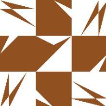Mastesis's avatar