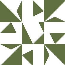 Mastino79's avatar