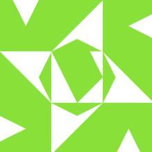 masuda0916's avatar