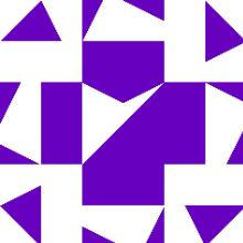 masuda_benest's avatar