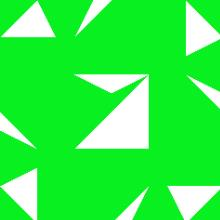 MASWireless's avatar