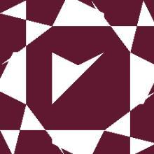 mat3's avatar