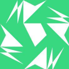 mat_from_jp's avatar