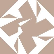 Mata's avatar
