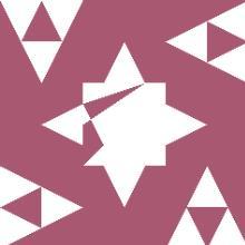 Matakan's avatar
