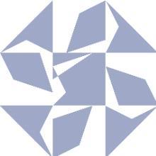 MatangPanchal's avatar