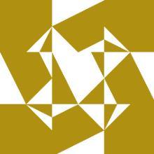 MatDov's avatar