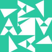 MatejT's avatar