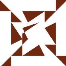 Matelin's avatar